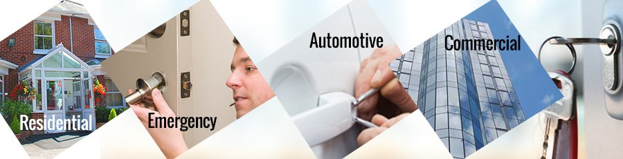 Sarasota Advantage Locksmith Sarasota, FL 941-467-3134